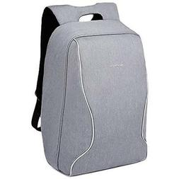 Kopack Laptop Backpack Shockproof Anti-theft Travel bag Ligh