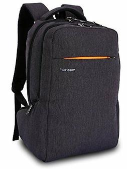 Kuprine Water Resistant Business Office Laptop Backpacks for