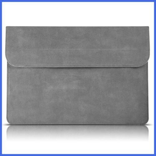 "13 13.3"" Macbook Air Laptop Case Sleeve W Stand Ialegant Ult"