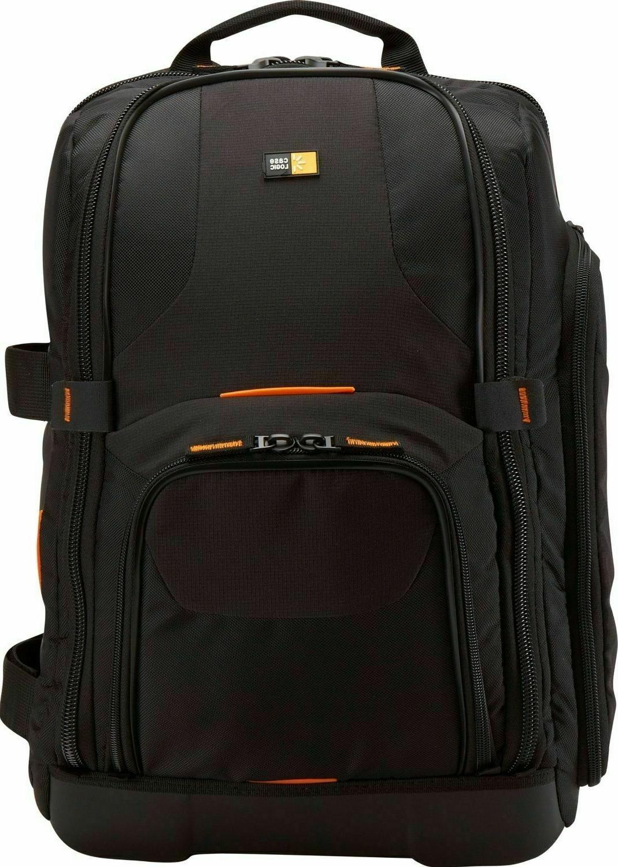 Case Camera Bag Storage