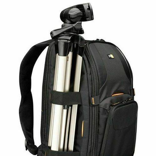 Case Camera Bag Storage New