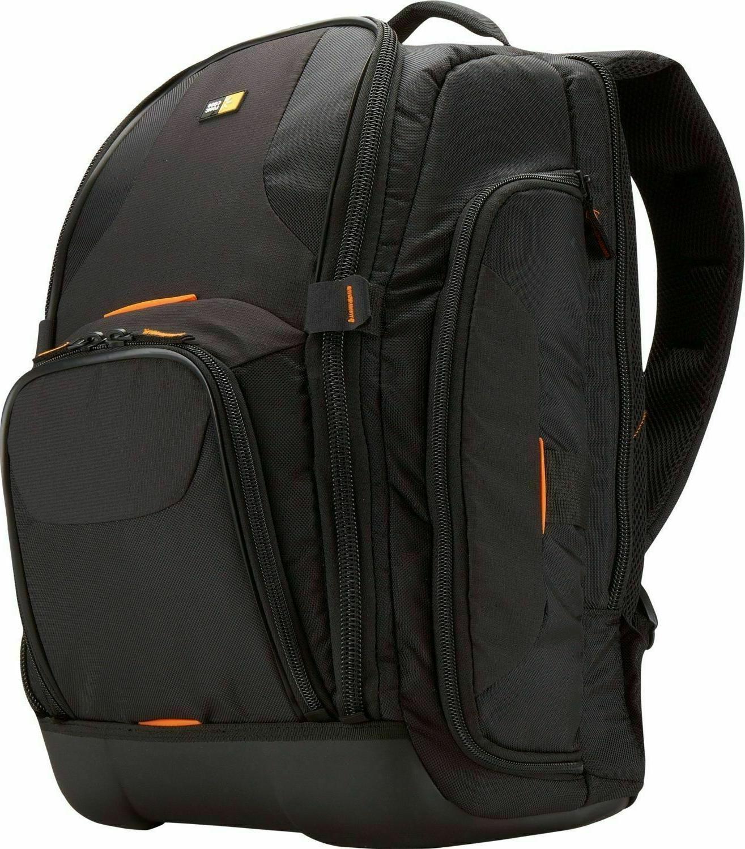Case Camera Bag New