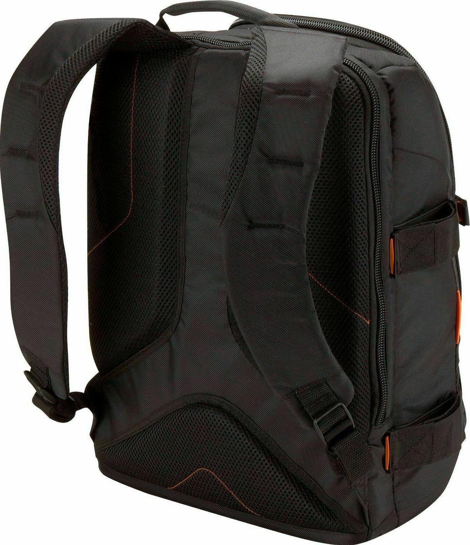 Case Photo Camera Laptop Bag Storage