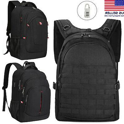 15 6 17 3 inch laptop backpack