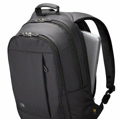 Case Logic Backpack Anthracite