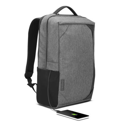 Lenovo 15.6-inch Backpack B530