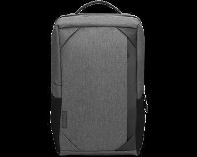 15 6 inch laptop urban backpack b530