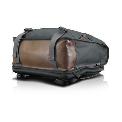 Lenovo Laptop Urban Backpack B810