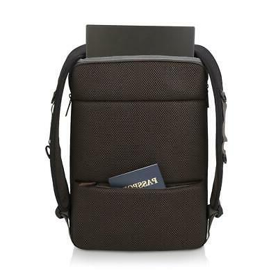 Lenovo Urban Backpack B810 by
