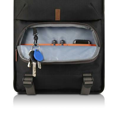 Lenovo 15.6-inch Laptop Backpack