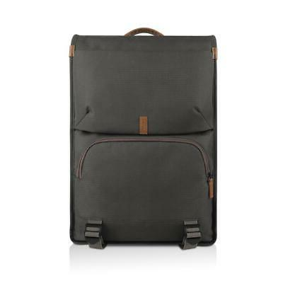 Lenovo 15.6-inch Backpack by