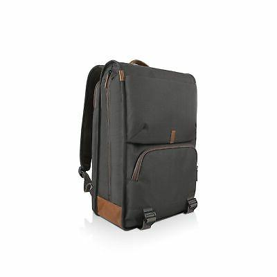 15 6 inch laptop urban backpack b810