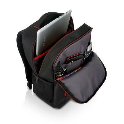 Lenovo Backpack B510