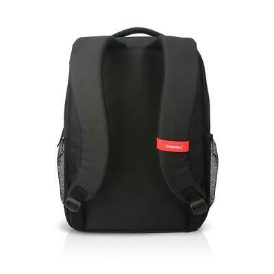 Lenovo Laptop Backpack B510