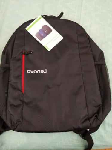 15 6 laptop everyday backpack b515 2