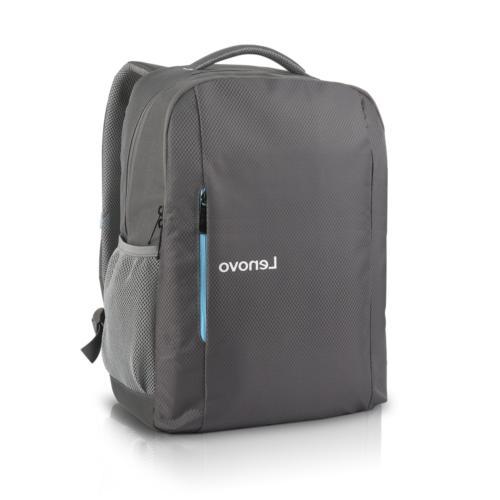 """Lenovo 15.6"""" Backpack"""