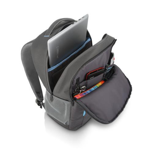 Backpack B515