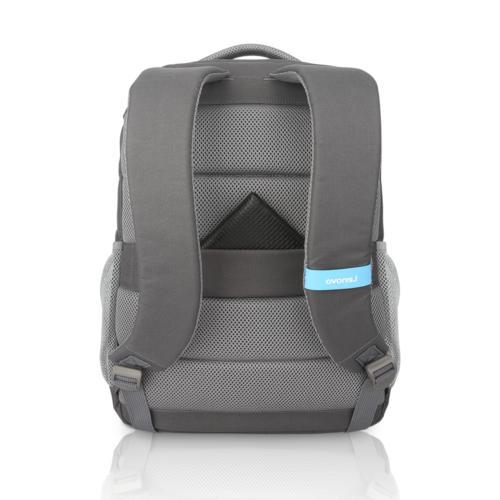 Lenovo Backpack B515