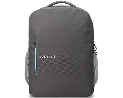 15 6 laptop everyday backpack b515