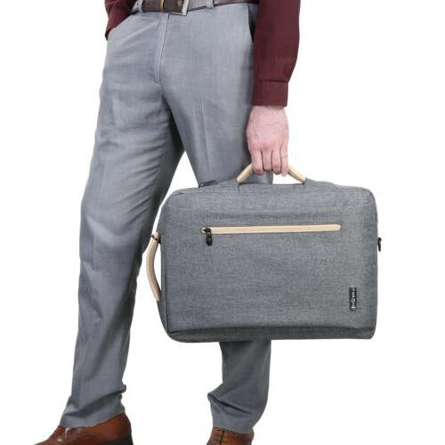 """15.6"""" Men Laptop Travel Business School"""