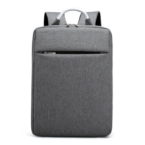 "15.6"" Laptop Backpack Casual Bag"