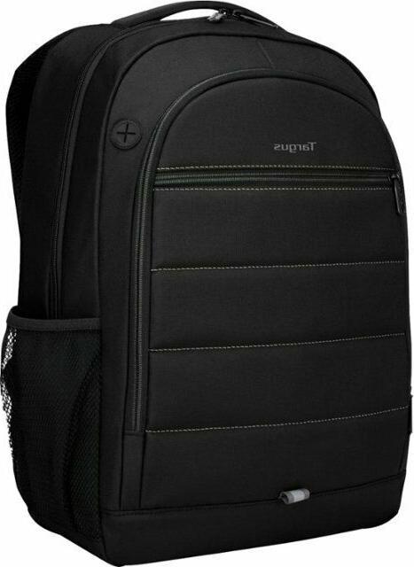 Targus - Laptop Pack