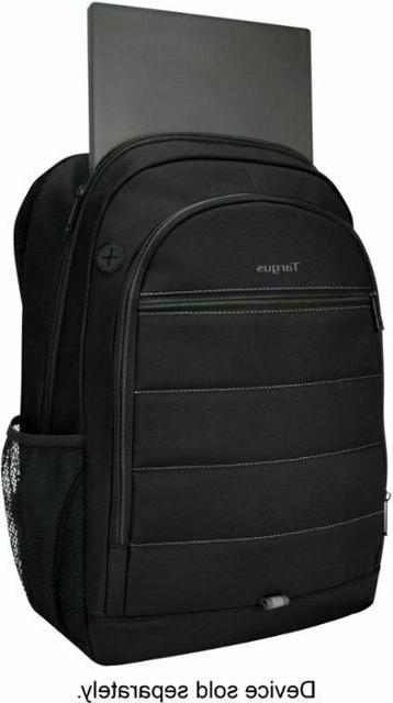 "Targus 15.6"" Laptop Backpack Electronics -"