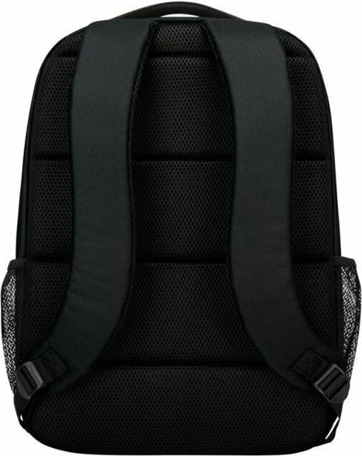 Laptop Electronics - Black