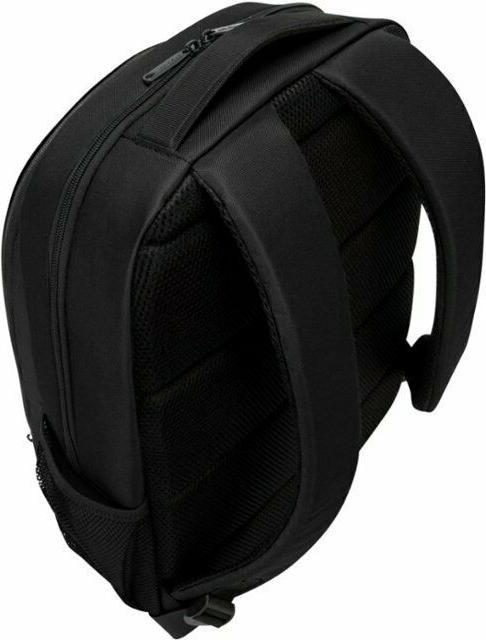 """Targus 15.6"""" Laptop Backpack - TBB593GL"""