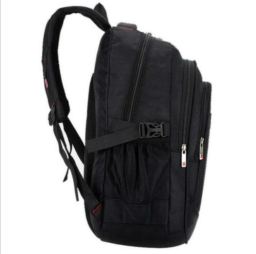 "15.6"" Travel Rucksack Backpack Bag"