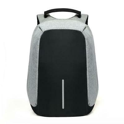 15 Backpack Wat