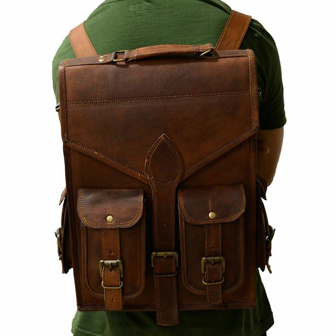 """15"""" Backpack Bag Bag Bag.."""