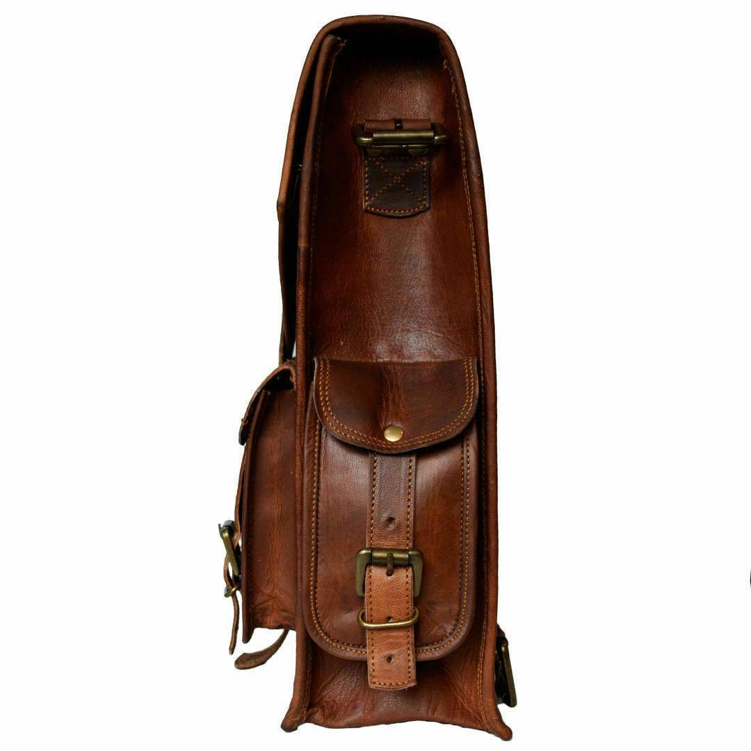 """15"""" Laptop Backpack Bag Messenger Bag"""