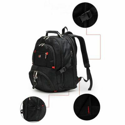 15'' Laptop Notebook Gear