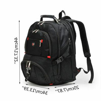15'' Notebook Travel Gear