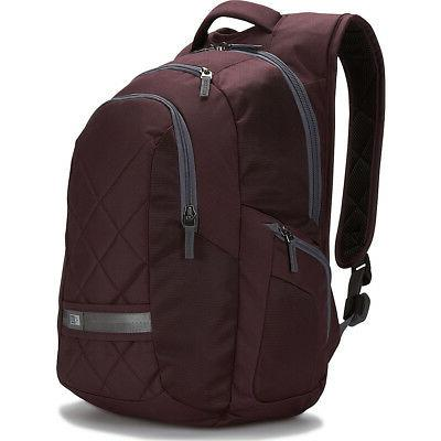 16 laptop backpack 4 colors business