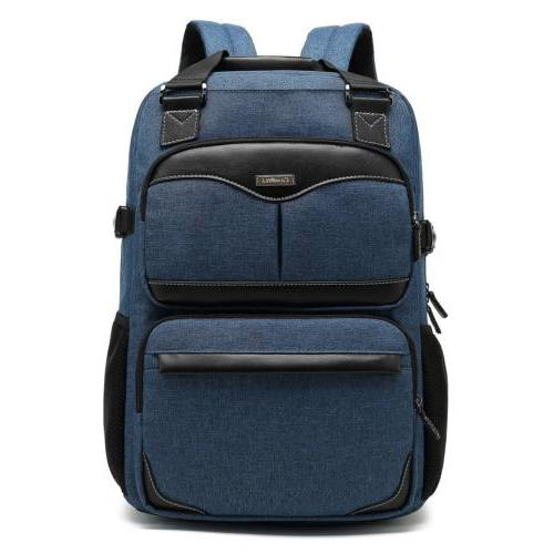 17 17 3 inch laptop backpack anti
