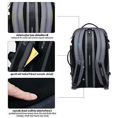 17.3 inch Laptop Waterproof Notebook