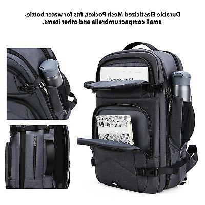 17.3 inch Backpack Anti-Theft Computer Bag