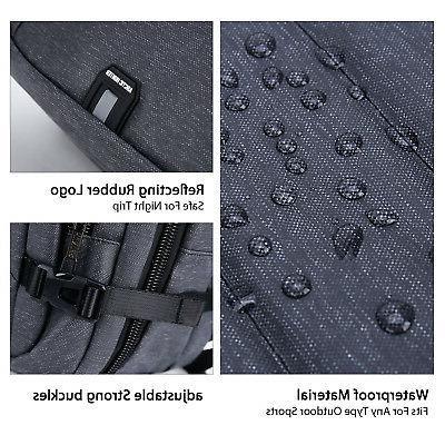 Backpack Business Computer Bag