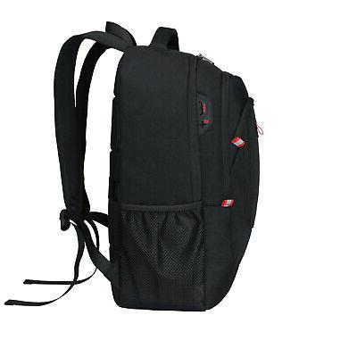 17.3inch Backpack Theft USB