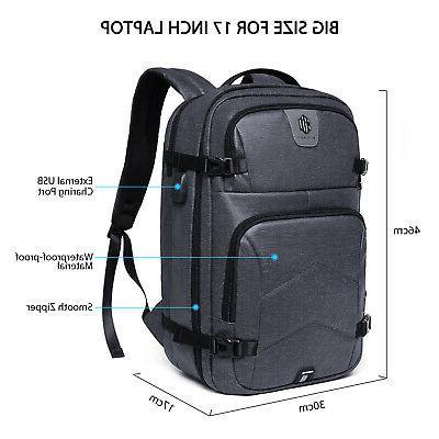 17.3 Laptop Notebook Business