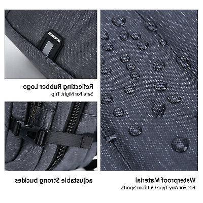 17.3 inch Waterproof Notebook School