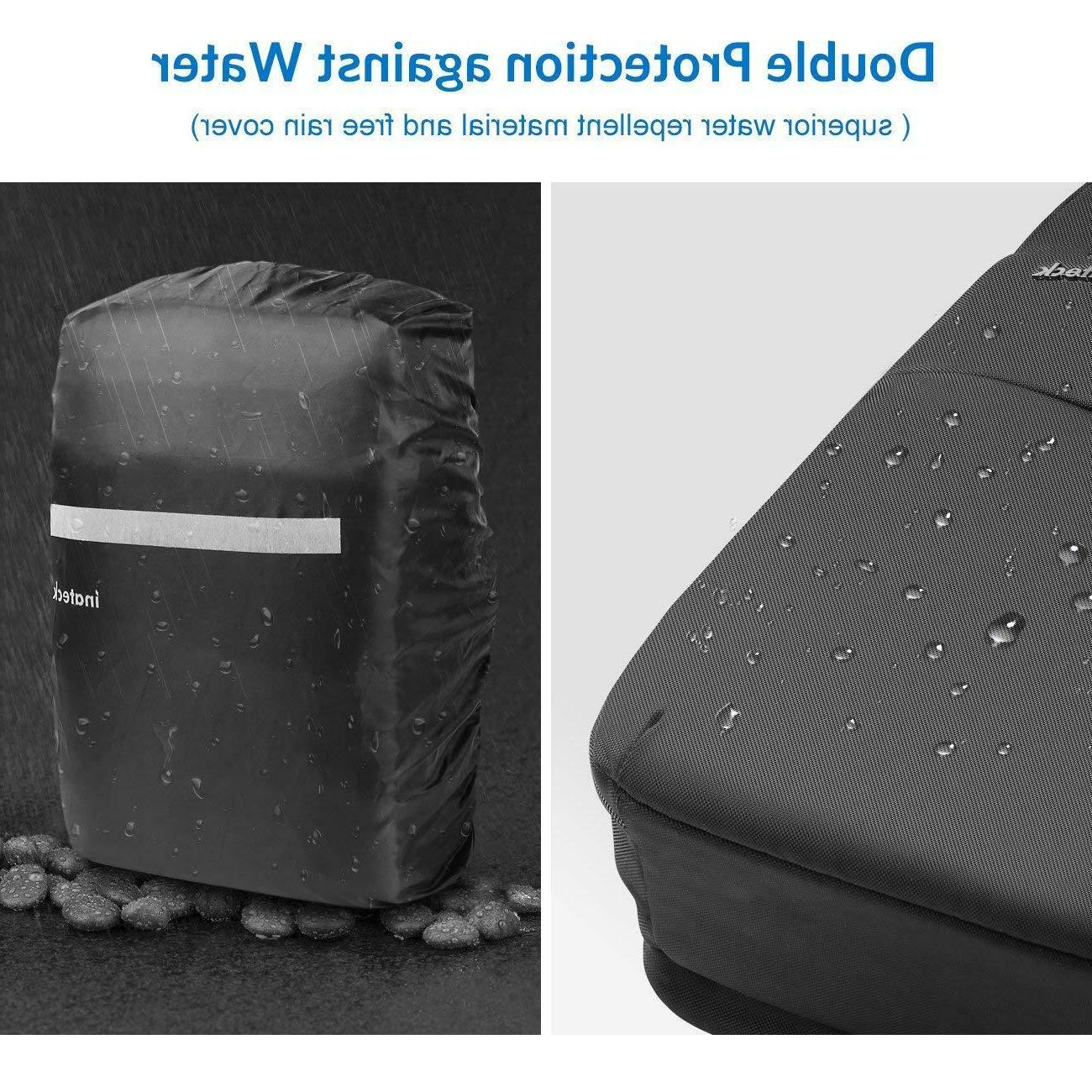 Inateck Backpack for