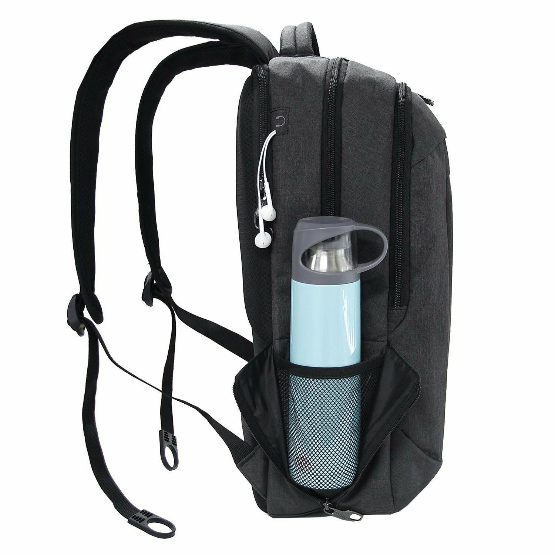 Business Travel Bag Dark