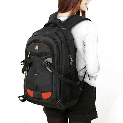 17 inch laptop backpack tablet safe durable