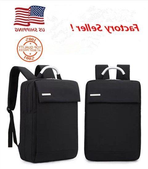 17 Inches Laptop Backpack WaterproofBusiness SchoolRucks