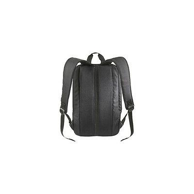 Case Backpack Black &