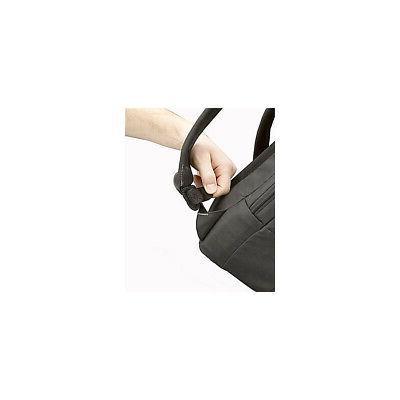 """Case Logic 17"""" Backpack Black"""