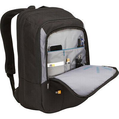 Case Backpack & Laptop